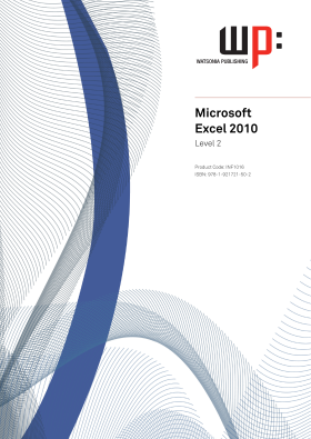 INF1016-E cover image