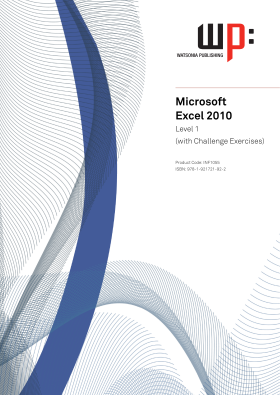 INF1055-E cover image