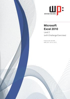 INF1056-E cover image