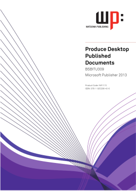 INF1172-R cover image