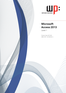 INF1330-L cover image