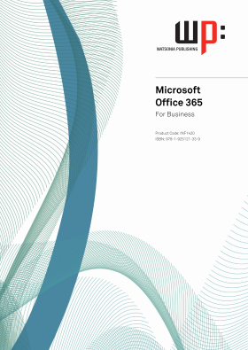 INF1420-L cover image