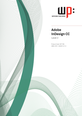 INF1785-E cover image