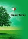 WPE601 cover thumbnail