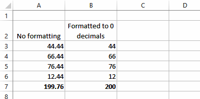 numeric alchemy with microsoft excel watsonia publishing